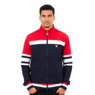 FILA - Courto Track Jacket