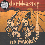 Darkbuster - No Revolution