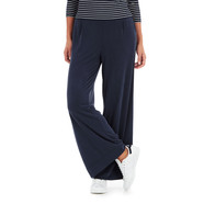 Just Female - Cosmo Pants