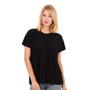 Just Female - Quint T-Shirt