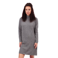 Just Female - Dicte Knit Dress