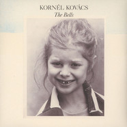 Kornel Kovacs - The Bells