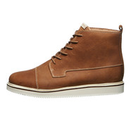 Pointer - Willard Boot Leather