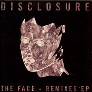 Disclosure - The Face Remixes