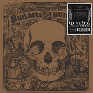 Builders, The & The Butchers - The Builders & The Butchers