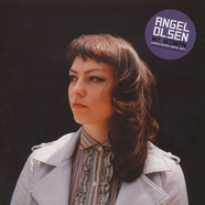 Angel Olsen - My Woman Purple Vinyl Edition