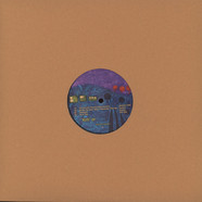 Anthony Child (Surgeon) / Duckett / Steevio / Tom Ellis - Kith EP