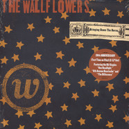 Wallflowers, The - Bringing Down The Horse