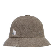 Kangol - Mascot Casual Bucket Hat