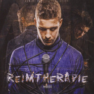 Mode - Reimtherapie