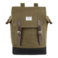 Sandqvist - Bob Backpack