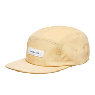 Soulland - Johnny Nylon 5-Panel Cap