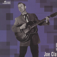 Joe Clay - Duck Tail
