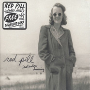 Red Pill of Ugly Heroes - Instinctive Drowning