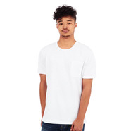 Edwin - Marvin T-Shirt