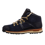 Timberland - EK Leather WP