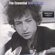 Bob Dylan - The Essential