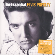 Elvis Presley - The Essential