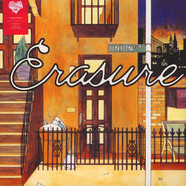 Erasure - Union Street