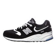 New Balance - ML999 LUR