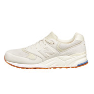 New Balance - ML999 WEU