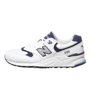 New Balance - ML999 LUC