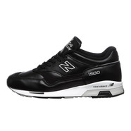 New Balance - M1500 BK Made in UK