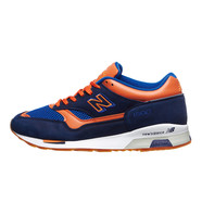 New Balance - M1500 NO Made in UK