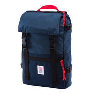 Topo Designs - Rover Backpack