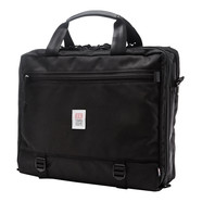 Topo Designs - 3-Day Briefcase