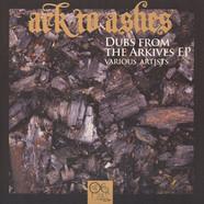 V.A. - Dubs From The Arkives