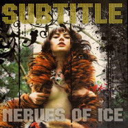 Subtitle - Nerves Of Ice
