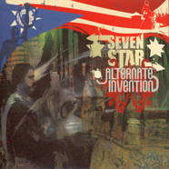Seven Star - Alternate Invention