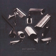 Polypores - The Fialka Transmissions