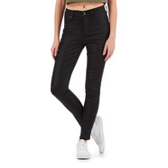 Cheap Monday - High Spray Shine Jeans