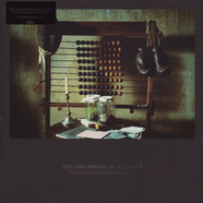 Scott Walker - OST The Childhood Of A Leader Colored Vinyl Edition