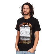 Stüssy - King Of Kings T-Shirt