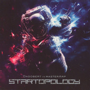 Dagobert vs MasterArp - Startopology