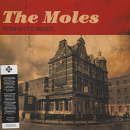 Moles, The - Tonight's Music