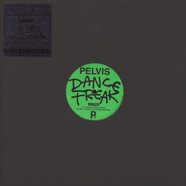 Pelvis - Dance Freak