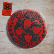 Monkees, The - Forever