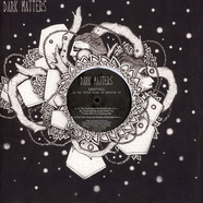 Aboutface - In The Tepid Shine We Breathe EP
