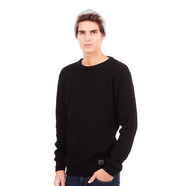 Brixtol - Reed Knit Sweater