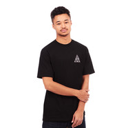 HUF - Triple Triangle UV T-Shirt