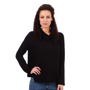 Just Female - Lucien Blouse