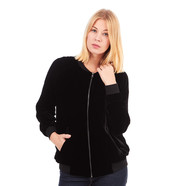Just Female - Ware Bomber Jacket