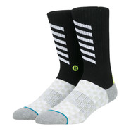 Stance - Transparent Socks