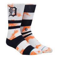 Stance - The Tiger Socks