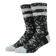 Stance - Sprayd Socks
