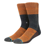 Stance - Meadow Socks